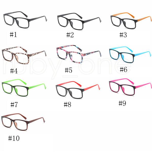10 styles, pls remarque