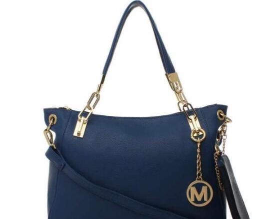 mk sale bags