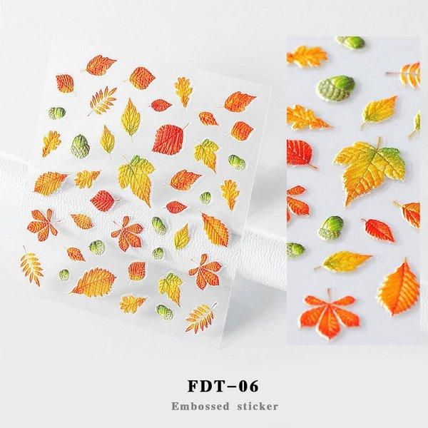 FDT-06