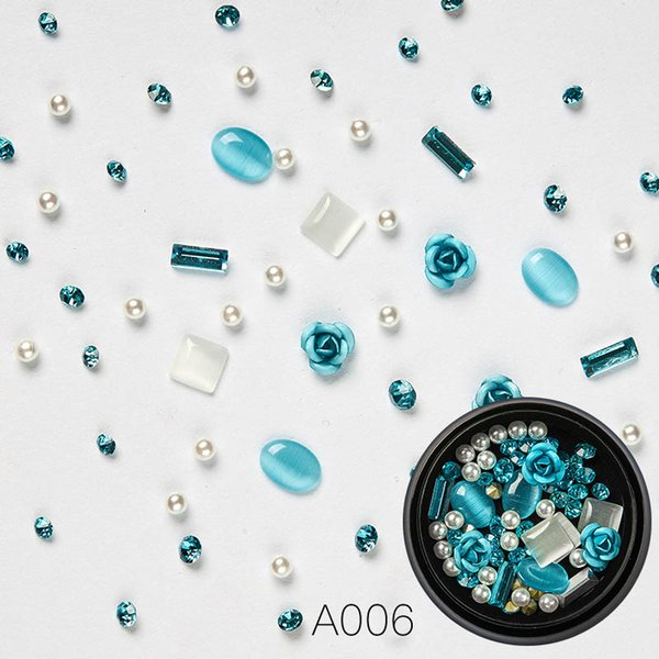 AQ02012