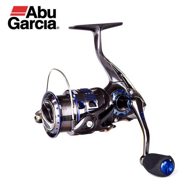 Obsession Rueda giratoria Aparejos de pesca Light Baitcasting Carrete de pesca Sistema de doble freno Agua dulce 2KG Carrete de fundición de arrastre
