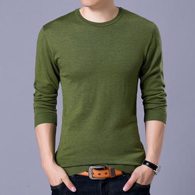 الأخضر يا