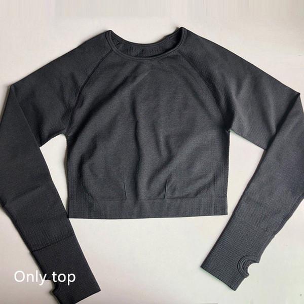 C7 Black (только рубашка)
