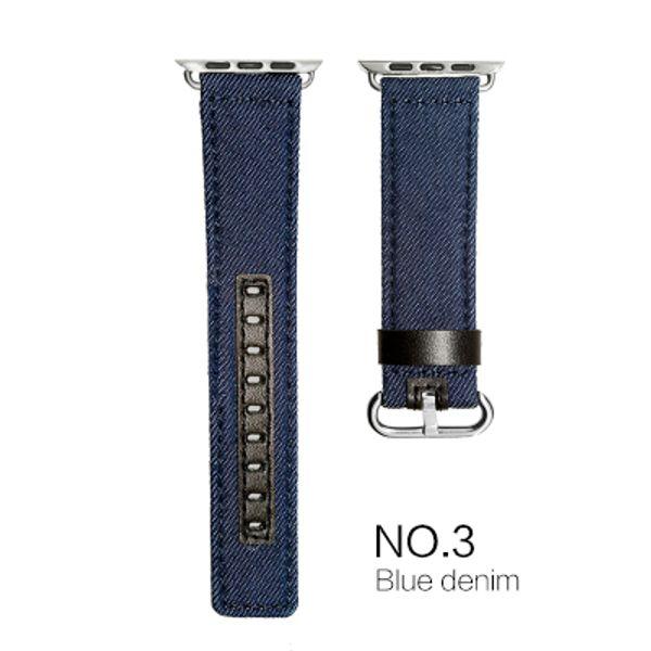 NO3 38mm / 40mm