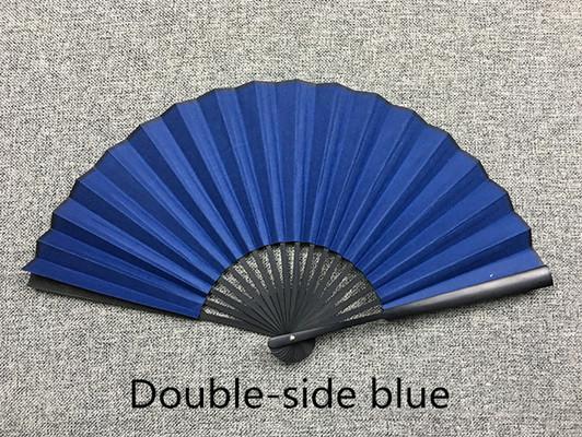"""10 """"Azul duplo"""