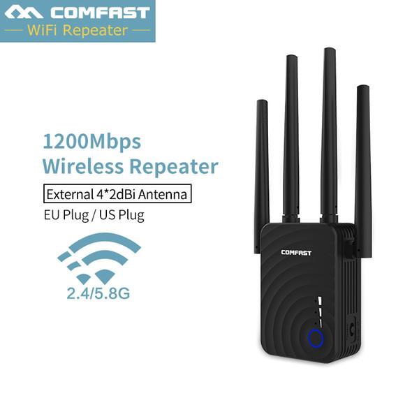2019 MT7620N 802 11n 300Mbps Mini Wireless WiFi Router USB VPN + 2