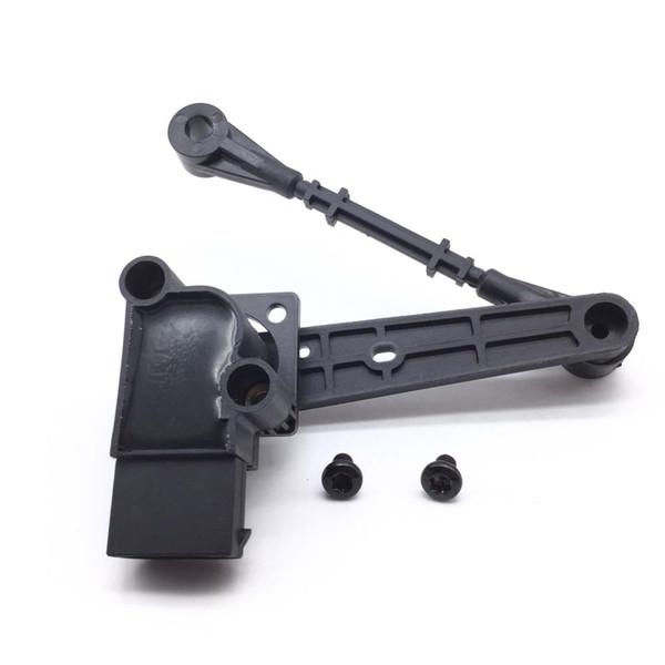 55pp04-01 Fuel Rail Pressure Sensor For Land Rover Range Rover Sport Genuine New