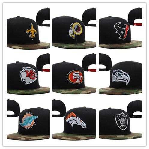 2019 new Men Women's Basketball Snapback Baseball Snapbacks All Teams Football Hats Hip Hop Sports Hat Mix Order fashion outdoor cap 10000+