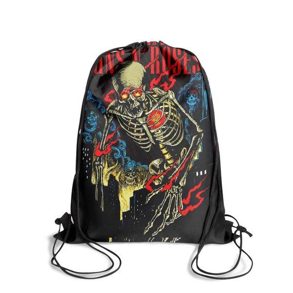 Guns-N'-Roses-Soul-Skull3