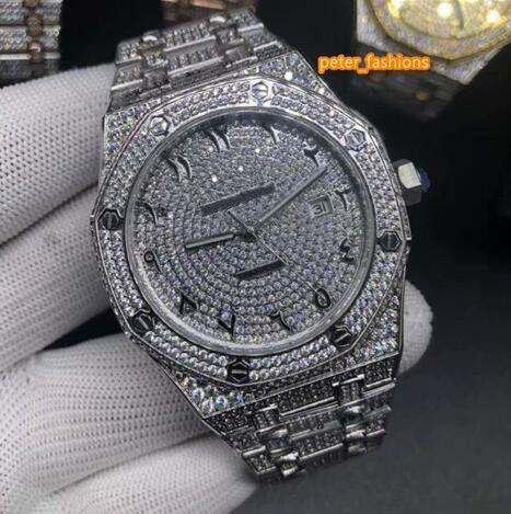 Бриллиантами стоимость мужских часов с мужских часов rolex стоимость