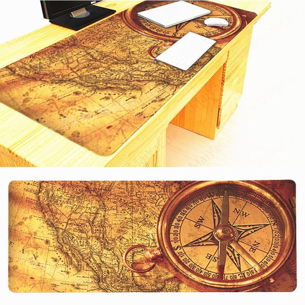 90 40cm Kompass