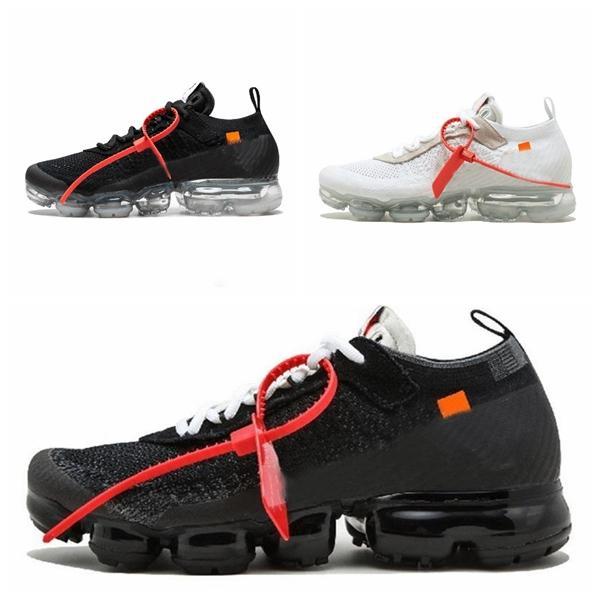 2019 femmes Chaussures hommes Designer et les chaussures de baskets de sport de chaussures de course de formation extérieure