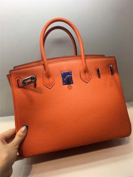 orange 25cm