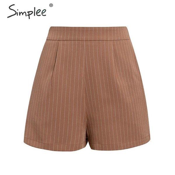 solo pantaloncini