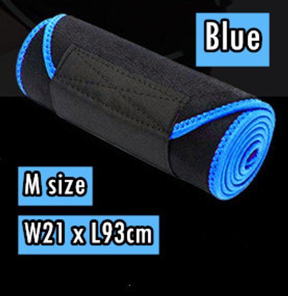 M azul w21xl93cm