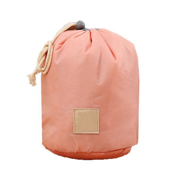 Toilettenbeutel Frau Kosmetiktasche Kosmetikerin benötigt Make-up Beauty Case Kulturbeutel Reiseveranstalter Koffer für Koffer Beutel