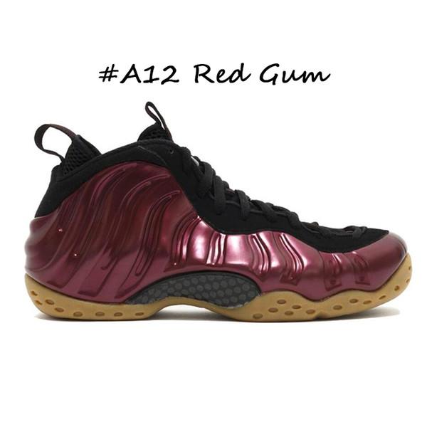 #A12 Red Gum