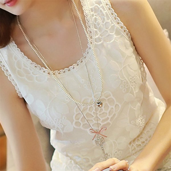Blanc 02