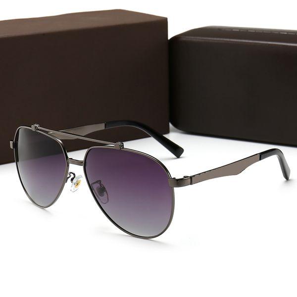 LV 0925 Ralferty Retro Bambú Madera Gafas de sol Hombres Mujeres Diseñador Gafas de deporte Espejo de oro Gafas de sol Sombras lunette oculo
