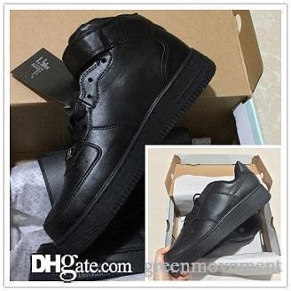 2019 Hotsale recenti costringe 07 LV8 utilit cuscino nero Scarpe quotidiani donna uomini scarpe da ginnastica della maglia di modo pattini casuali respirabili