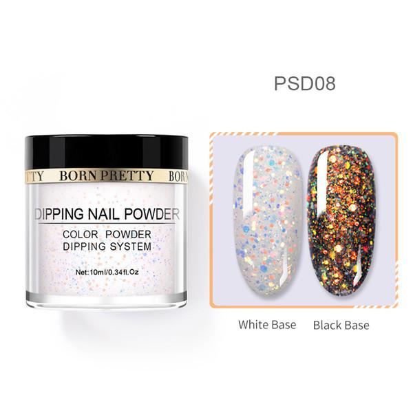 BP-PSD08