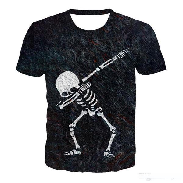 Yetişkin # 331 eğitim erkekler için 2019 Yeni Moda T-shirt Erkekler Özel tasarım Renkli Nice Seçimi Gömlek en kaliteli forması