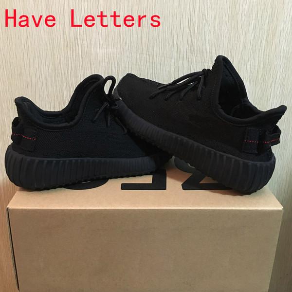 Siyah Kırmızı Mektuplar