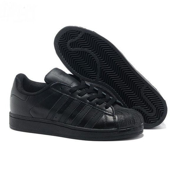 Super Star White Casual Shoes Hologram lridescent Junior Superstarts Pride Women Mens Trainers Superstar shoe size 36-44 A26