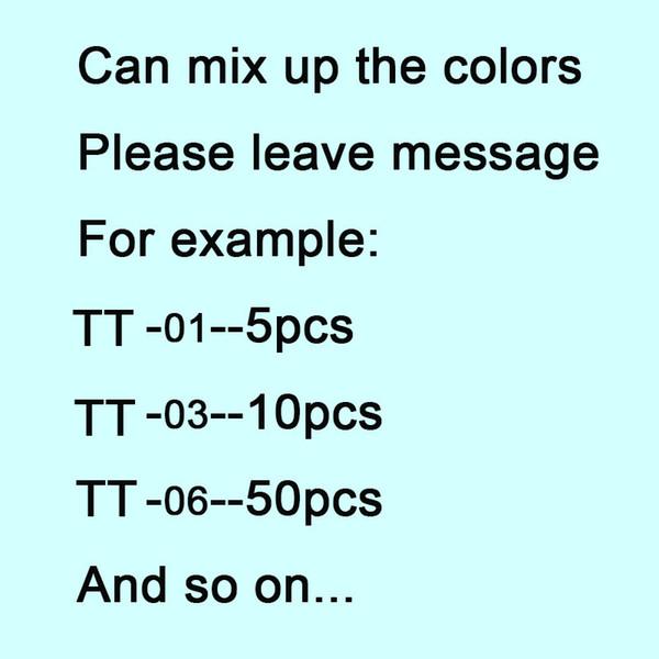 mix Farbe