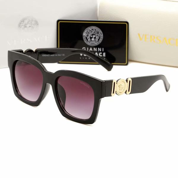 medusa meistverkaufte randlose sonnenbrille für frauen holz und natur büffel horn sonnenbrille männer fahren schatten brillen designer brille sonnenbrille