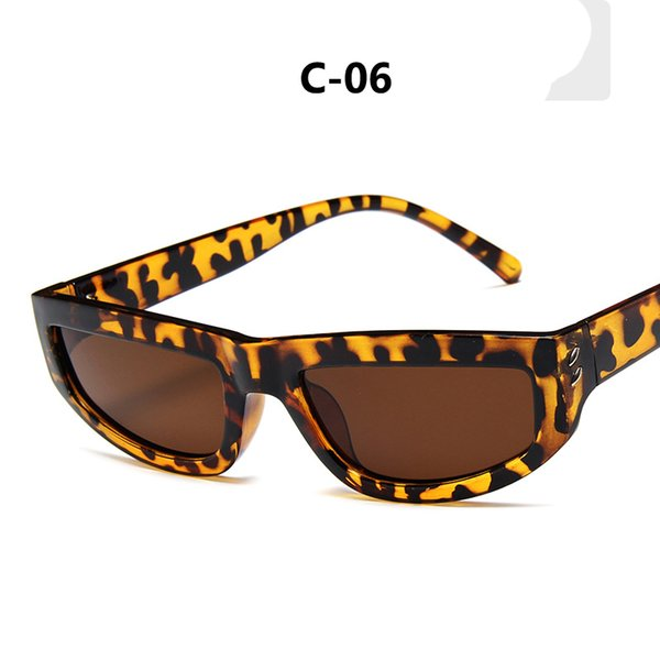 Cı-06