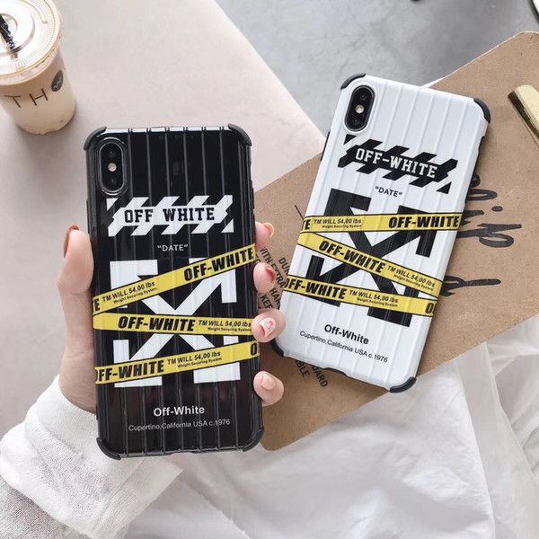 Fa hion phone ca e for iphone 11 pro x max xr x 6 6 7 plu 8 8plu x brand cover coque funda for iphone x max iphone7 6 5