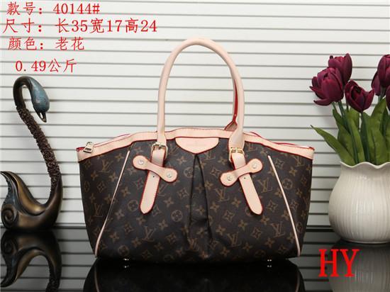 Real shot picture sac à main de luxe designer sac à main 2019 célèbre designer dame sac à bandoulière luxe sac à main