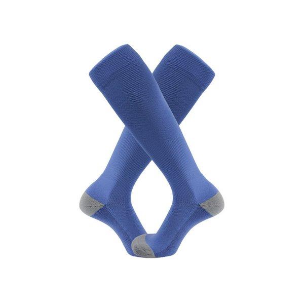 0022 Light blue