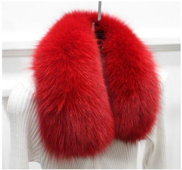 red-lining length 50cm