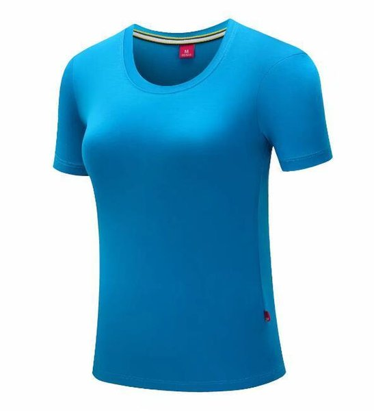 top popular Item no 34 Movement with short sleeves jersey tracksuit 2020 adult shirt jersey football shirt Serial number 966 2020