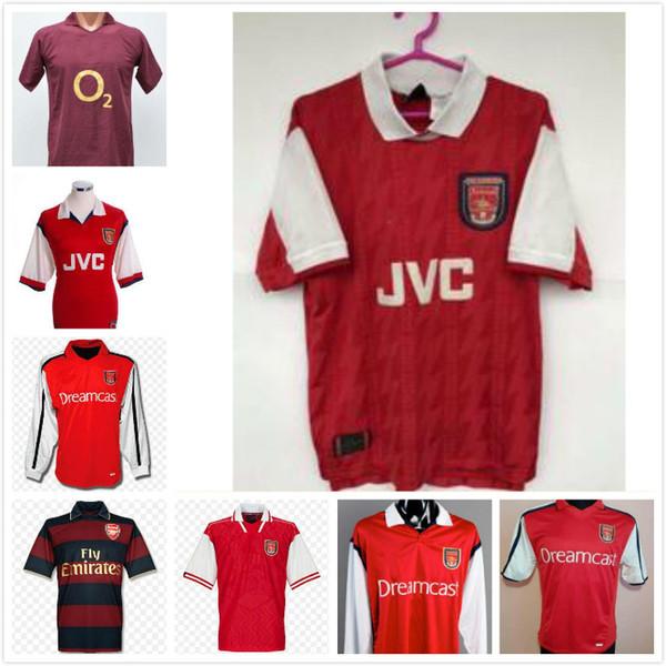 super popular a7206 d742f 2019 2019 2020 AC Milan Soccer Jersey 19 20 Football Shirts ...