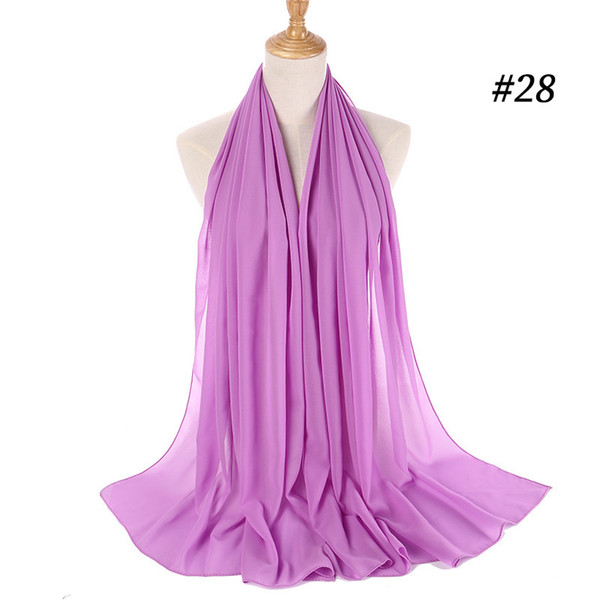 28 es ist lila