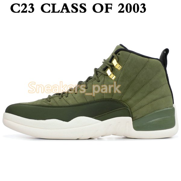 C23-CLASSE DE 2003