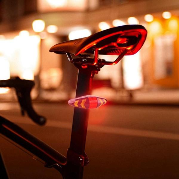 360° Adjustable Bike Front Lamp Bracket Flashlight Holder Light Mount Clamp Clip