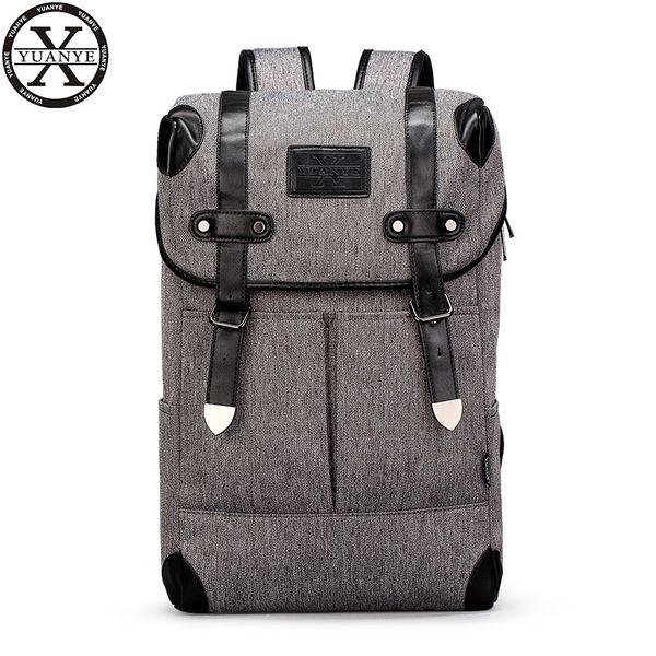 top popular new bags backpack Handbags Messenger Bags Shoulder Bag 2020