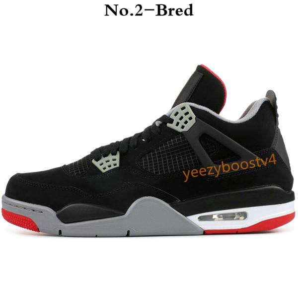 No.2-Bred