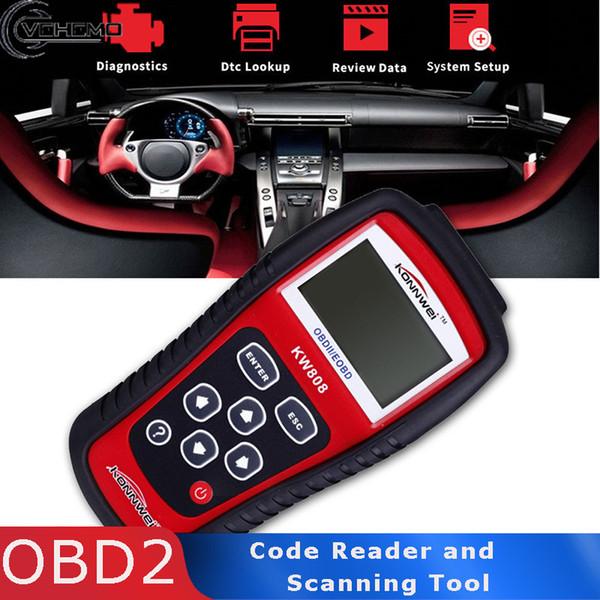 OBD2 Code Reader for Saab 900 Diagnostic Scanner Engine Light Clear