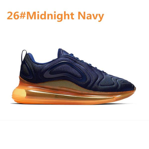 26 # Mitternachtsmarine
