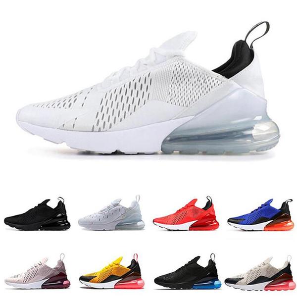 20189 Vendita Nuovo Running Scarpe sportive Nero Bianco Rosso Blu Sneakers da basket Run Donna Uomo moda lusso mens donna sandali firmati scarpe