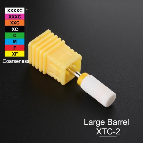 XTC-2