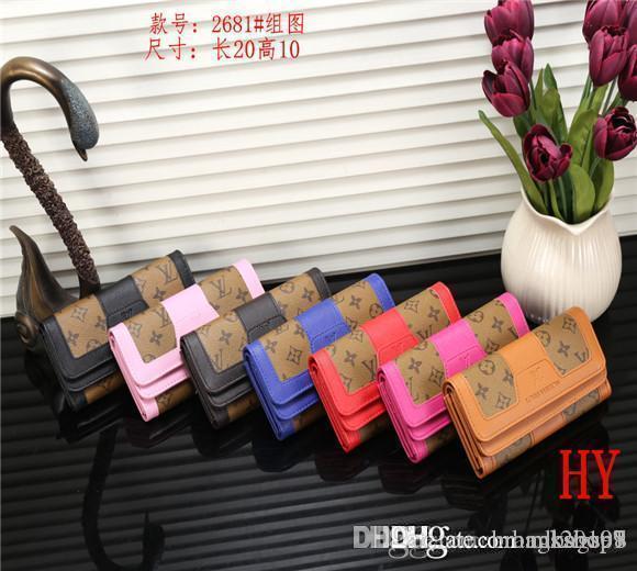 Лучшие цены высокого качества женщин Ladies Single Tote сумки плеча рюкзак сумка кошелек кошелек M03 СУМКИ