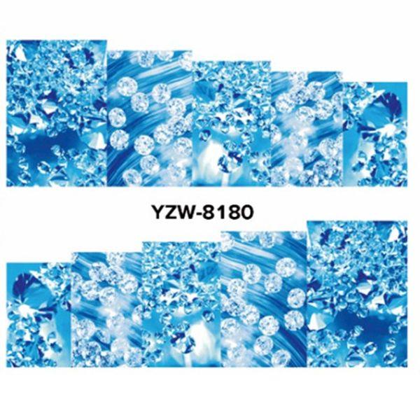 YZW8180