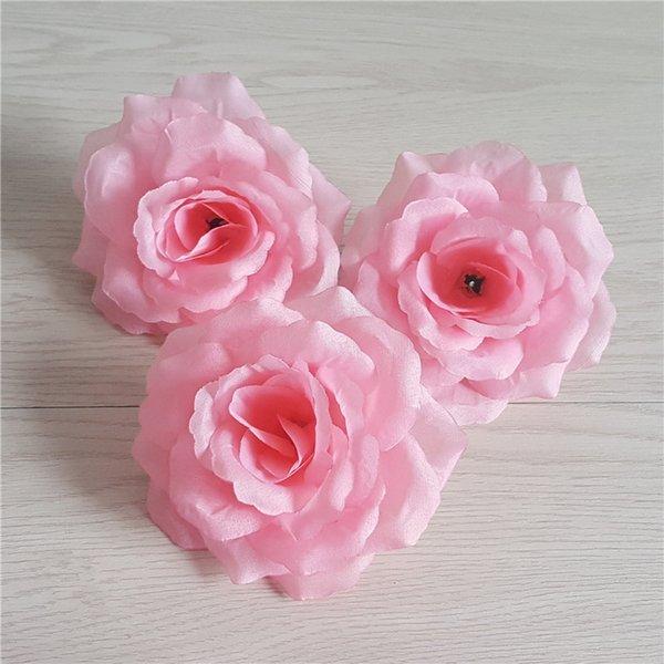 10cm-1 rose