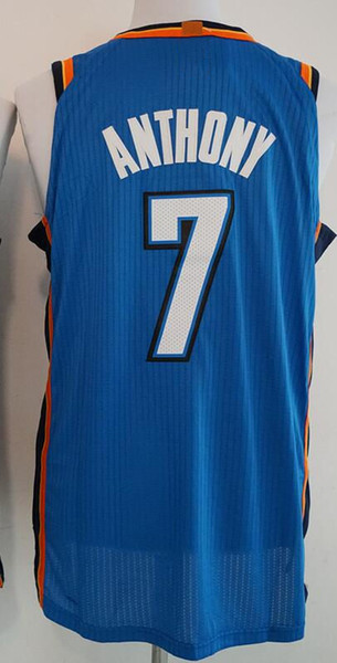 competitive price 87587 bb316 2019 Kevin Durant Jersey Russell Westbrook Supersonics Ucla Finals All Star  Kendrick Perkins Mitch McGary Reggie Jackson 5XL Basketball Jerseys From ...